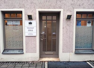 Kreuzbund Diözesanverband Eichstätt e.V.